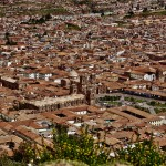 Friday Snapshot: For the love of Cusco