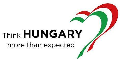 We're going to Budapest!
